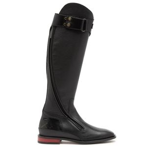 HUNTER   NWOT   Leather Riding Boots